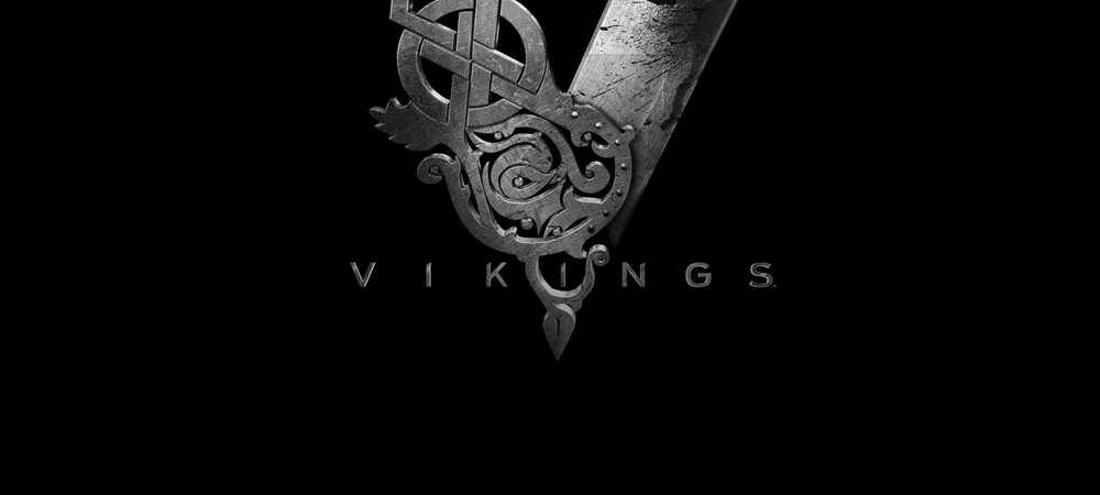 KF-Home-Slide-Vikings