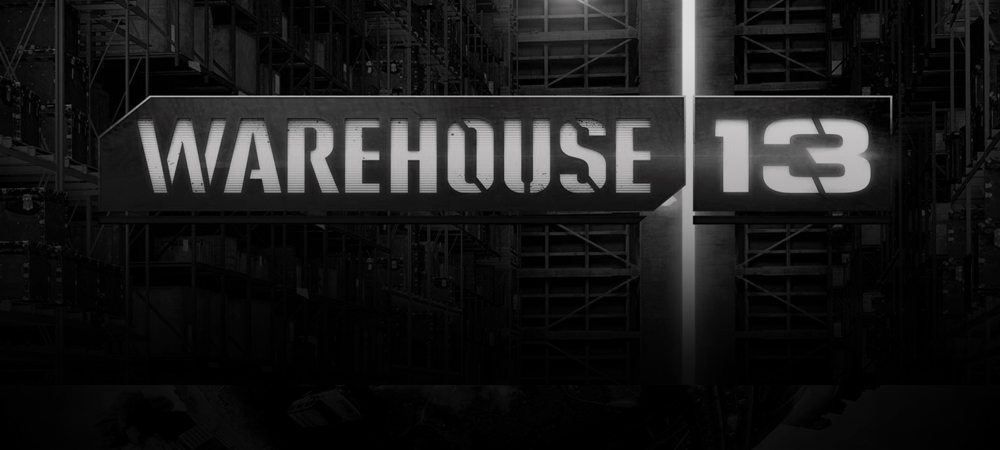 KF-Home-Slide-Warehouse