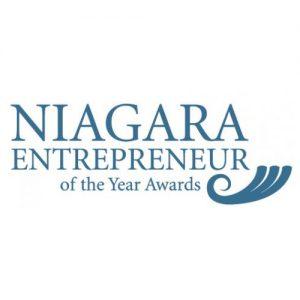 NE Award