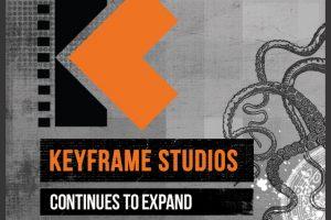 Keyframe Update